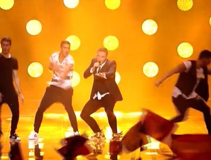eurovision2015_03_nadav_song_3_c