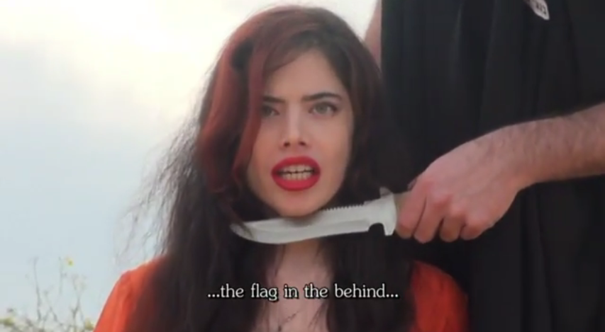 nathali-knife